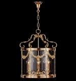 Lantern Model 9730/50x70 (6xE.14) CRYSTALITE S.L.